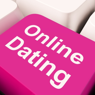 Dear So and So: Online Dating